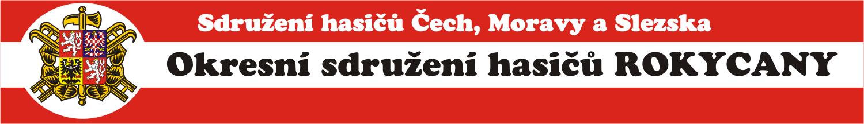 OSH banner2